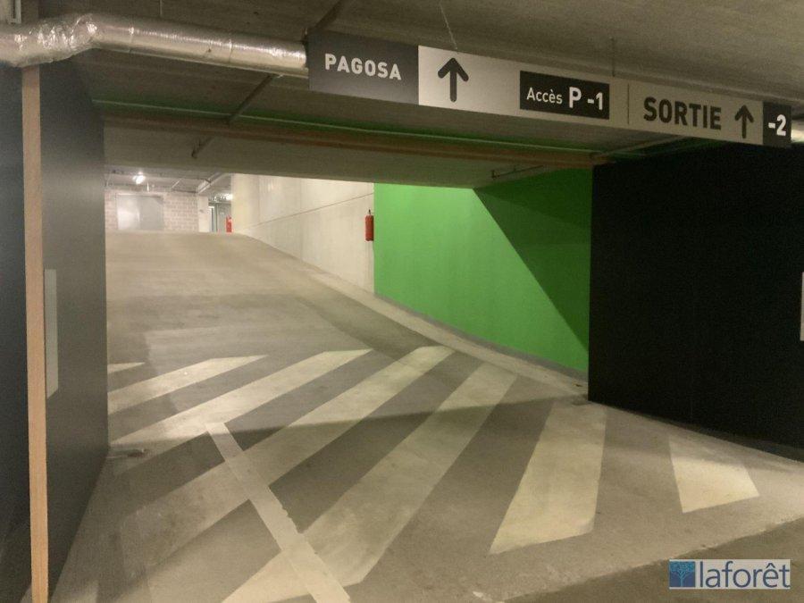 garage-parkplatz kaufen 0 schlafzimmer 0 m² strassen foto 7