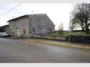 Maison à vendre F5 à Dammarie-sur-Saulx - Réf. 6995236