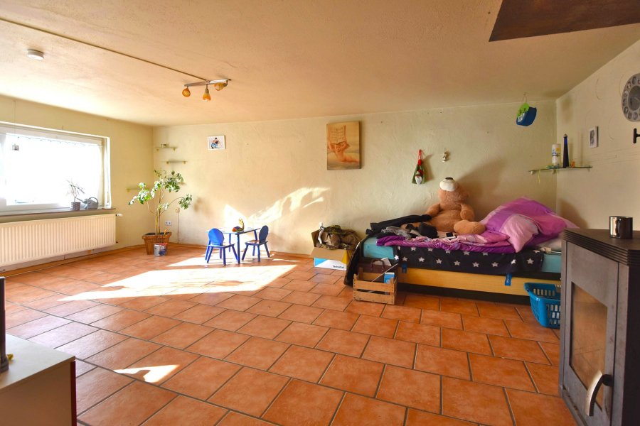 haus kaufen 4 zimmer 115 m² morbach foto 5