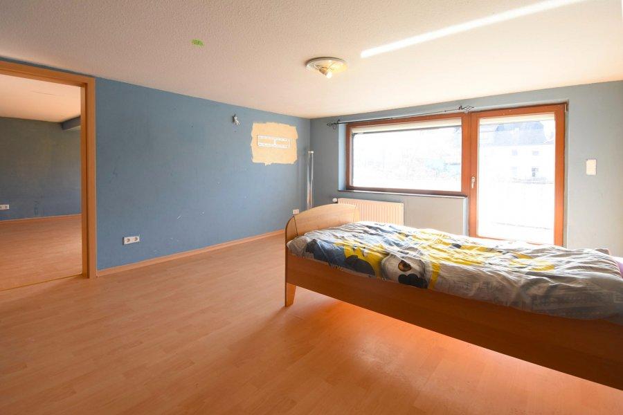 haus kaufen 4 zimmer 115 m² morbach foto 7
