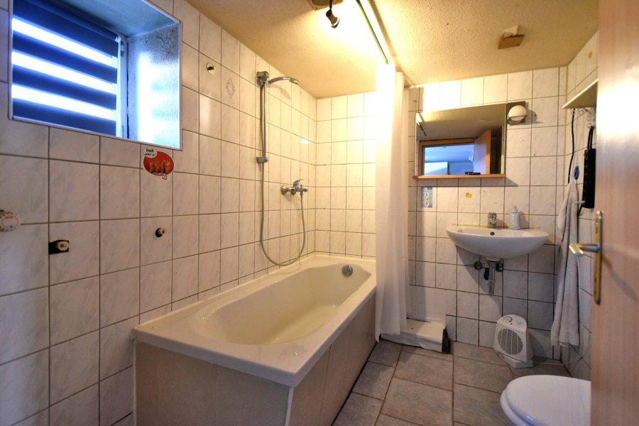 haus kaufen 4 zimmer 115 m² morbach foto 6