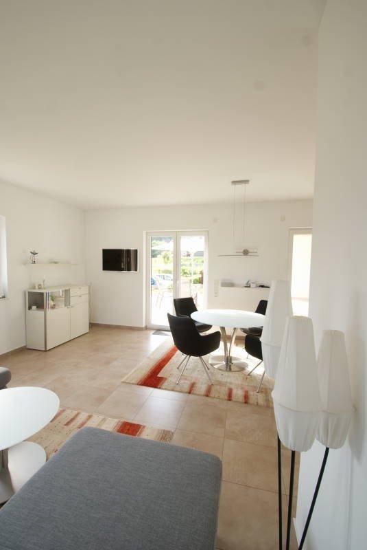 bungalow kaufen 3 zimmer 100 m² taben-rodt foto 5