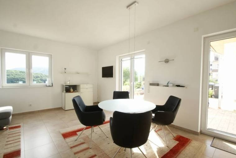 bungalow kaufen 3 zimmer 100 m² taben-rodt foto 6