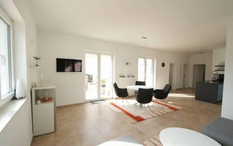 bungalow kaufen 3 zimmer 100 m² taben-rodt foto 7