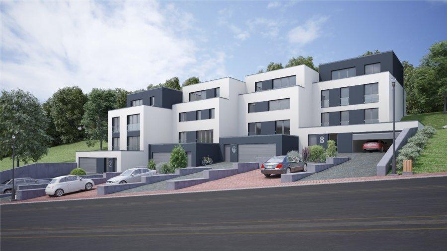 acheter maison individuelle 6 chambres 210 m² wintrange photo 1