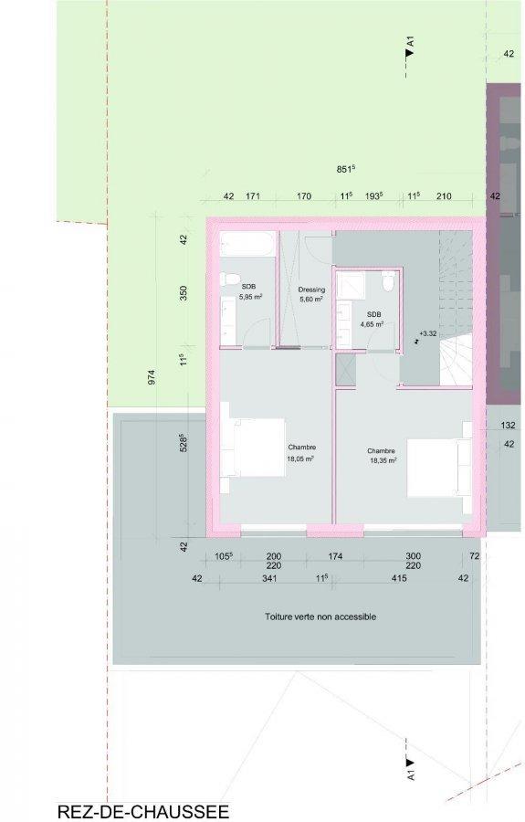 acheter maison individuelle 6 chambres 210 m² wintrange photo 4