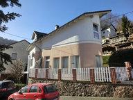 Haus zum Kauf 7 Zimmer in Mettlach - Ref. 5102884