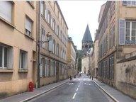 Appartement à vendre F2 à Metz - Réf. 6483236