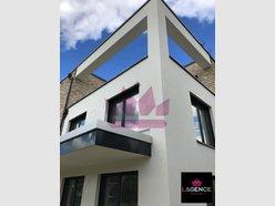 Appartement à louer 2 Chambres à Walferdange - Réf. 5893412