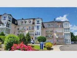 Duplex à vendre 2 Chambres à Remich - Réf. 4914468