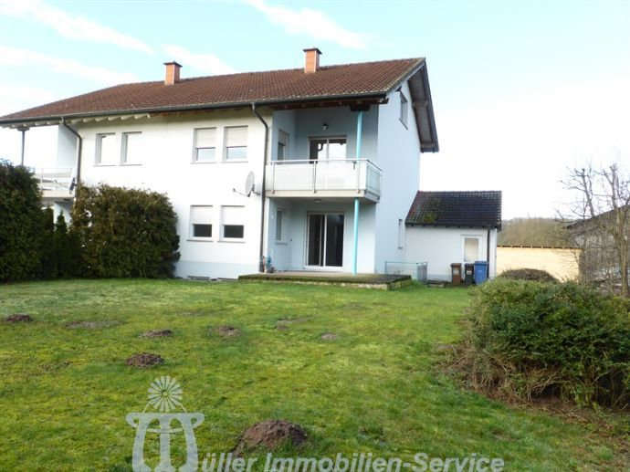 detached house for buy 7 rooms 206 m² katzweiler photo 1