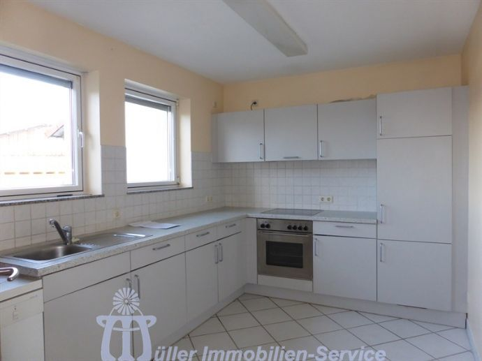detached house for buy 7 rooms 206 m² katzweiler photo 2