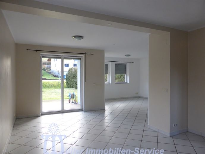 detached house for buy 7 rooms 206 m² katzweiler photo 4