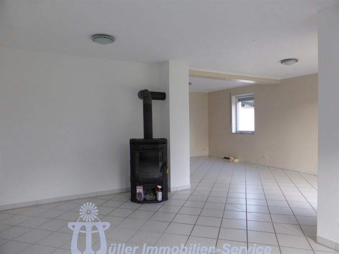 detached house for buy 7 rooms 206 m² katzweiler photo 5