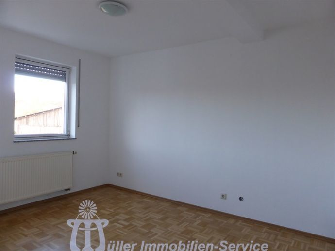detached house for buy 7 rooms 206 m² katzweiler photo 7