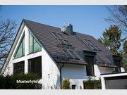 Maison jumelée à vendre 5 Pièces à Köln - Réf. 7208228