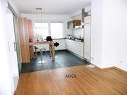 Haus zur Miete 3 Zimmer in Luxembourg-Cents - Ref. 7089700