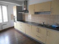 Appartement à louer F4 à Nancy - Réf. 6376996