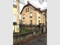 Appartement à vendre F3 à Metz - Réf. 5000740