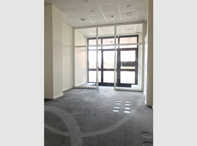 Bureau à vendre à Luxembourg-Kirchberg - Réf. 6180388