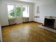 House for rent 6 bedrooms in Luxembourg-Limpertsberg - Ref. 6585892