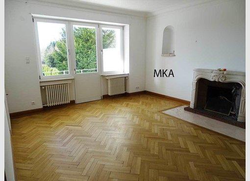 Haus zur Miete 6 Zimmer in Luxembourg (LU) - Ref. 6585892