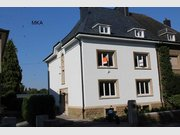 Haus zur Miete 6 Zimmer in Luxembourg-Limpertsberg - Ref. 6585892