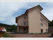 House for sale 15 rooms in Zerf - Ref. 7175716