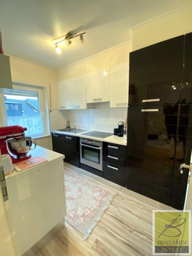 Appartement à vendre 2 chambres à Tetange