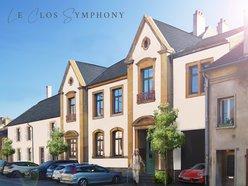 Appartement à vendre F3 à Terville - Réf. 6995492