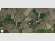 Building land for sale in Pontoy - Ref. 6934052