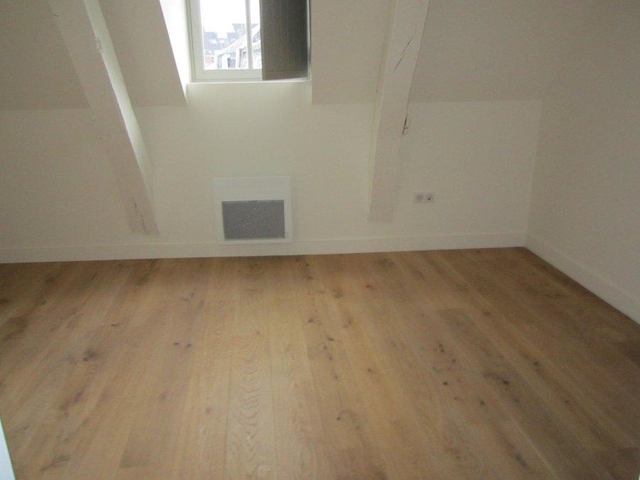 Appartement à louer F3 à Cambrai