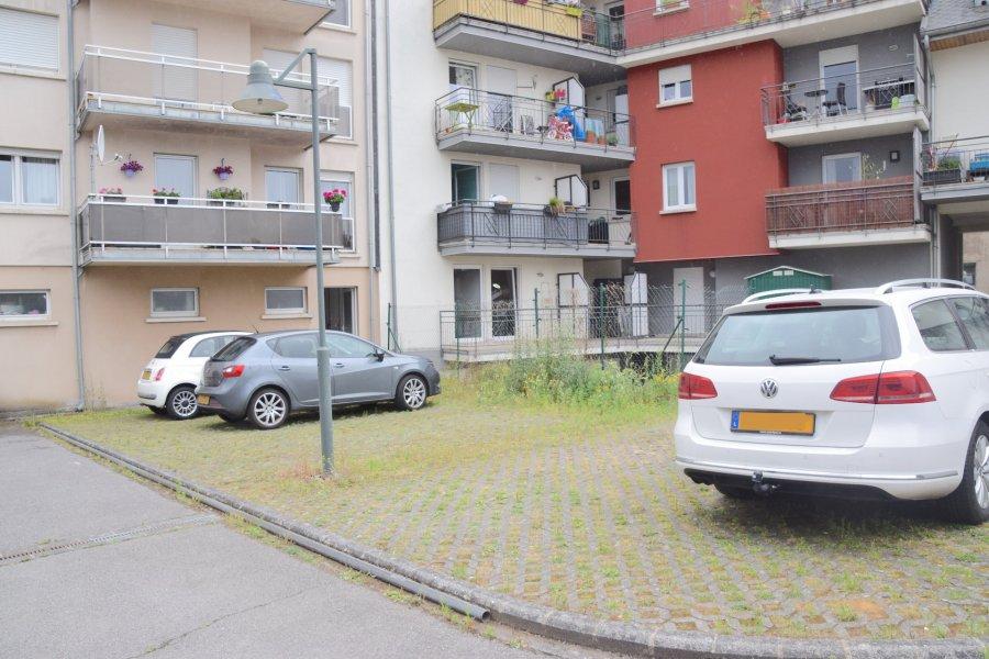 Appartement à vendre 2 chambres à Pétange
