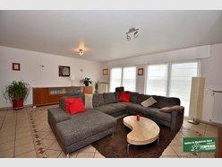 Semi-detached house for sale 4 bedrooms in Capellen - Ref. 6286884