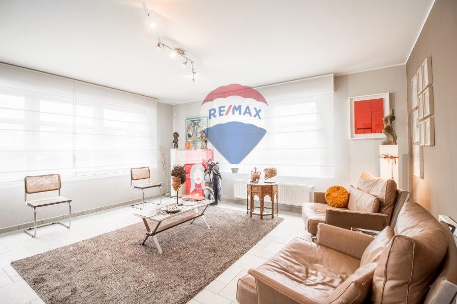 apartment for buy 2 bedrooms 92 m² bertrange photo 1