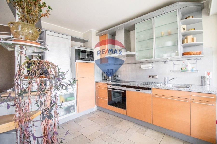 apartment for buy 2 bedrooms 92 m² bertrange photo 2