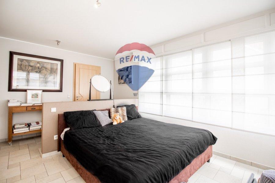 apartment for buy 2 bedrooms 92 m² bertrange photo 3