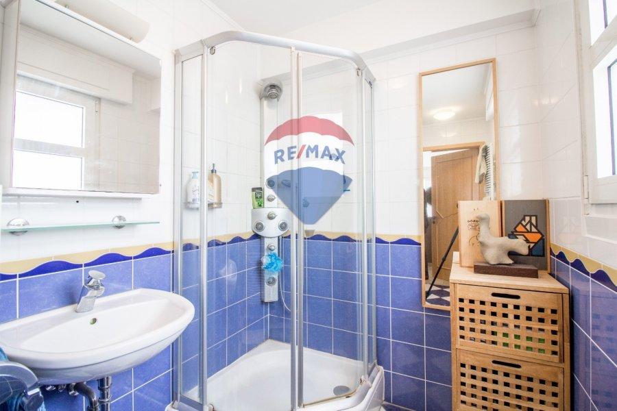 apartment for buy 2 bedrooms 92 m² bertrange photo 4
