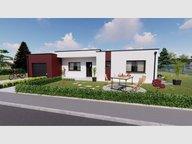Maison à vendre F5 à Lucey - Réf. 6627108