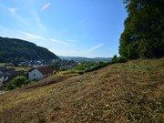 Grundstück zum Kauf in Merzig - Ref. 5185316