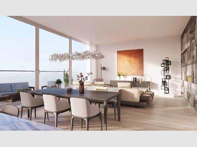 Appartement à vendre 3 Chambres à Esch-sur-Alzette - Réf. 6958884
