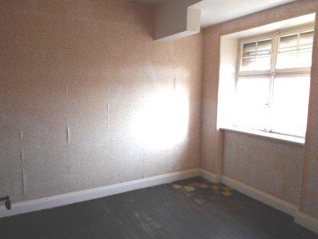 acheter maison mitoyenne 4 pièces 80 m² aumetz photo 6