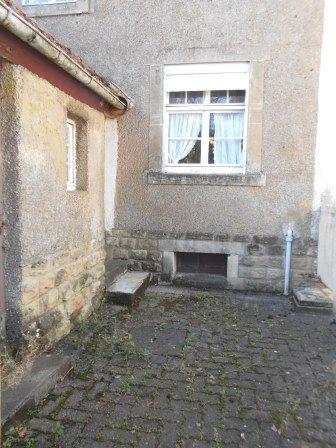 acheter maison mitoyenne 4 pièces 80 m² aumetz photo 4