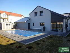 Maison individuelle à vendre 4 Chambres à Tressange - Réf. 6172452