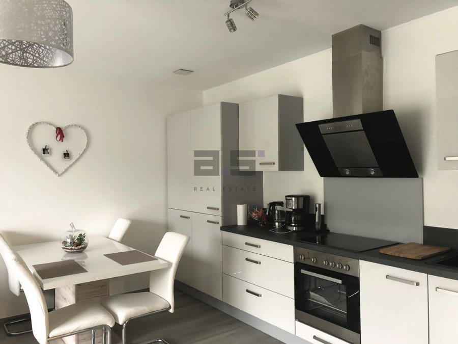 louer appartement 2 chambres 68 m² kayl photo 1