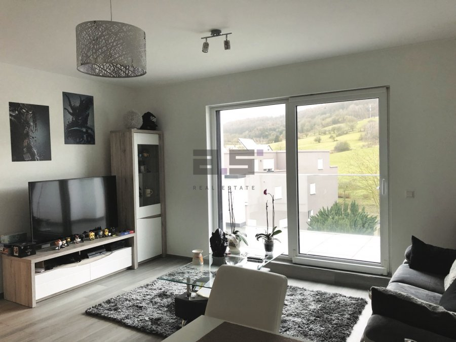 louer appartement 2 chambres 68 m² kayl photo 2