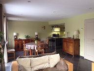 Maison à vendre 3 Chambres à Chéreng - Réf. 5009188