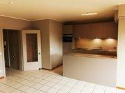 Appartement à louer 2 Chambres à Esch-sur-Alzette - Réf. 6856484