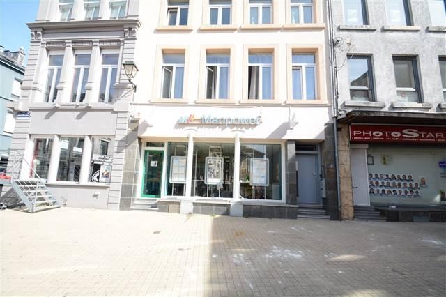 retail for buy 0 room 80 m² arlon photo 1
