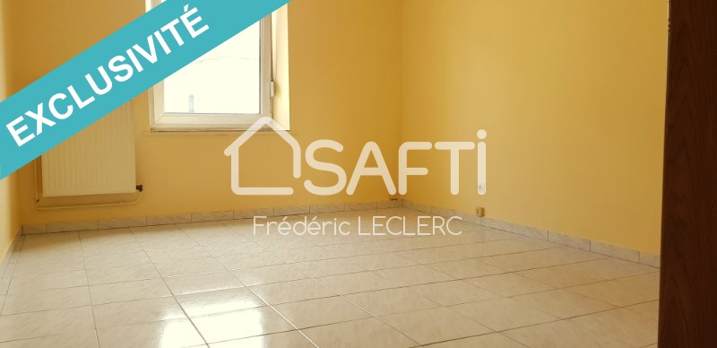 acheter appartement 4 pièces 65 m² joeuf photo 5